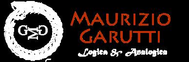 Maurizio Garutti Naturopata
