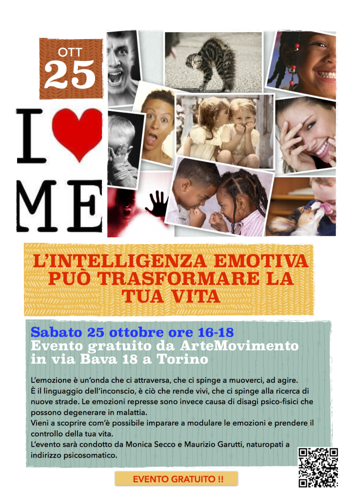 INTELLIGENZA-EMOTIVA-14-15-QR